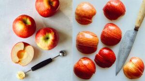 german-apple-cake-recipe-process-11