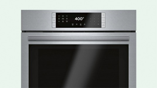 Preheat an oven to 400 degrees.